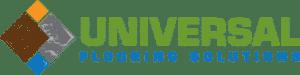 UniveralFlooringSolutions_Logo