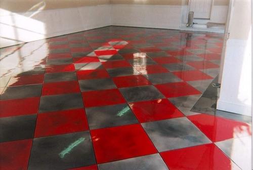 Garage Floor Epoxy Epoxy Floor Coating Epoxy Flooring